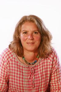 Listenplatz 23 - Dorothee Hartmann