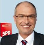 Peter Simon - MdEP